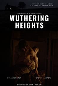 Primary photo for Wuthering Heights