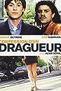 Confession d'un dragueur (2001) Poster