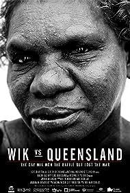 Wik vs Queensland (2018)