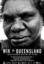 Wik vs Queensland