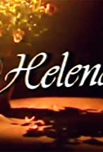 Primary image for Helena