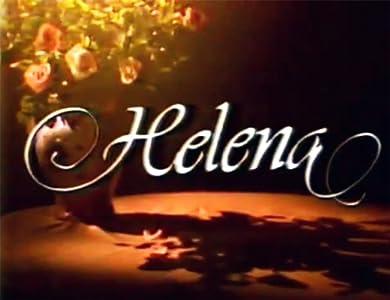 Erwachsene herunterladen kostenlosen Film Helena: Episode #1.129 (1987) by Luiz Fernando Carvalho, Denise Saraceni  [1080i] [2160p] [hd1080p]