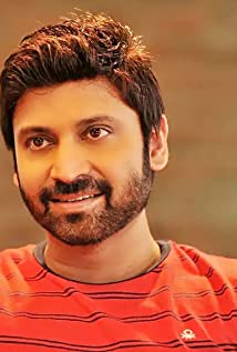 Sumanth Picture