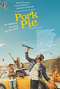 Primary photo for Pork Pie