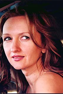 Svetlana Efremova Picture