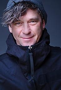 Primary photo for Peter Schneider