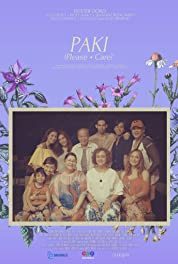 Watch Paki (2017)