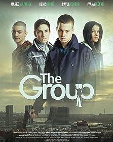 Grupa (2019– )