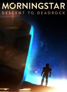 Best download site movies Morningstar: Descent to Deadrock 2160p]