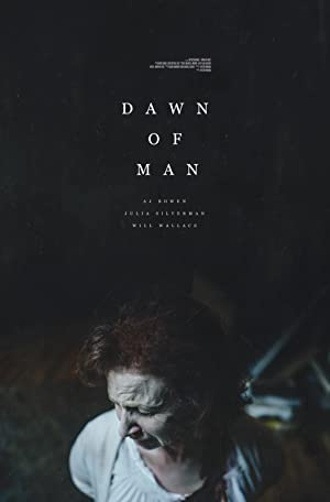 Dawn Of Man Poster