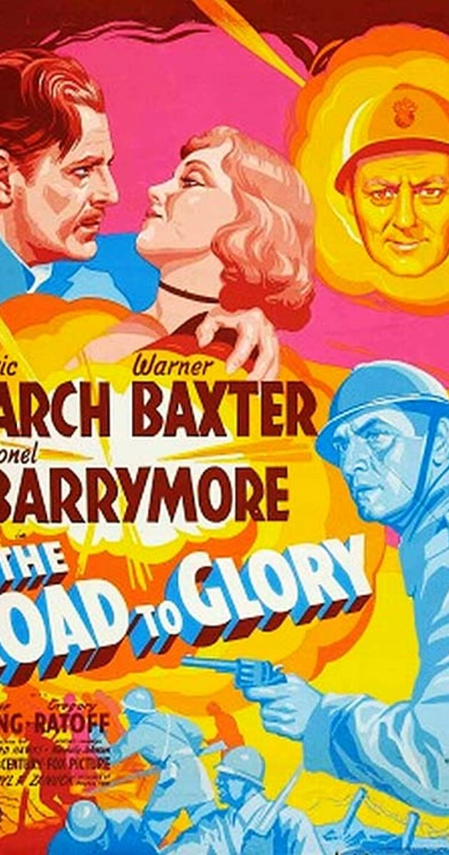 glory road full movie free stream