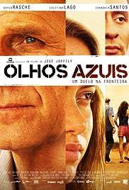 Blue Eyes(2009) Poster - Movie Forum, Cast, Reviews