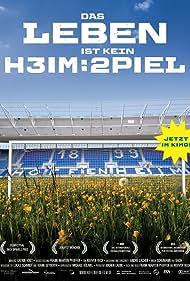 Hoffenheim - Das Leben ist kein Heimspiel (2010)
