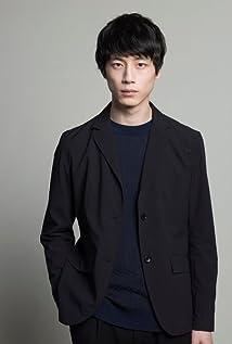 Kentarô Sakaguchi Picture
