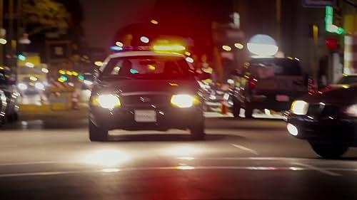 Watch Dogs: Amazing Street Hacking
