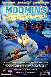 Moomins and the Winter Wonderland 2017 Subtitle Indonesia Bluray 480p & 720p