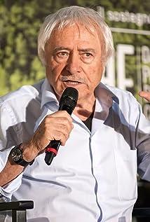 Luciano Tovoli Picture