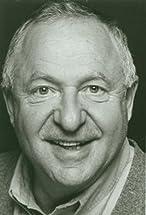 Adam Greenberg's primary photo