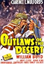 Outlaws of the Desert