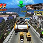 Crazy Taxi 3: High Roller (2002)
