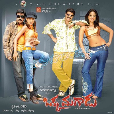 rowdy fellow telugu movie dvdrip torrent