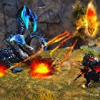 Guild Wars 2: Path of Fire (2017)