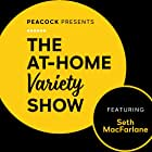 The At-Home Variety Show (2020)