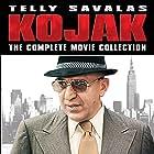Telly Savalas in Kojak (1973)