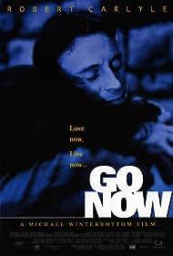Go Now (1995)