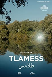Tlamess Poster