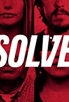 Solve: The Podcast