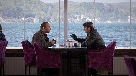 New movie to watch online Kill Bilal by [720pixels]