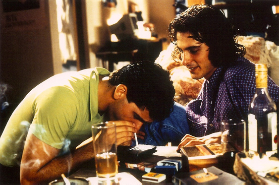 Don T Tell Anyone 1998 Photo Gallery Imdb