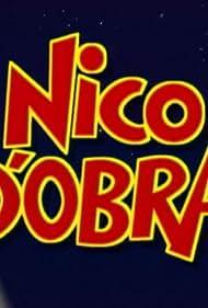 Nico d'Obra (1993)