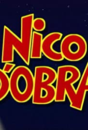 Nico d'Obra Poster