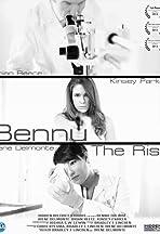Bennu: The Rise