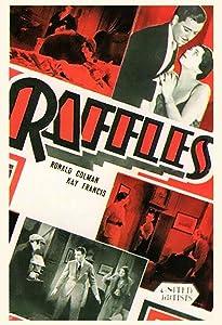 Best site legal movie downloads Raffles USA [640x360]