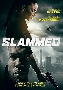 Movie pda watch Slammed! by none [x265]