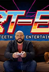 Rooster Teeth: Entertainment System Originals (2015)