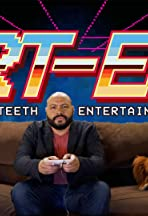 Rooster Teeth: Entertainment System Originals