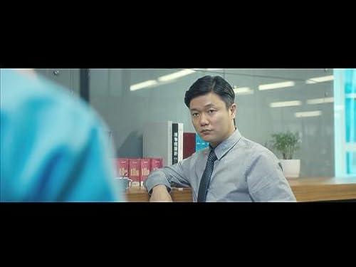 Some Like It Hot (Qing Sheng)