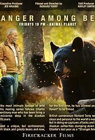 Primary photo for Stranger Among Bears