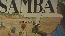 Samba le grand (1977)