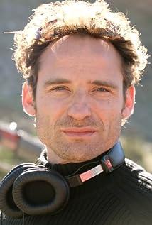Guido Verweyen Picture