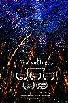 Tears of Inge (2013)