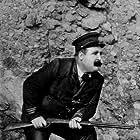 Charles Chaplin in The Adventurer (1917)