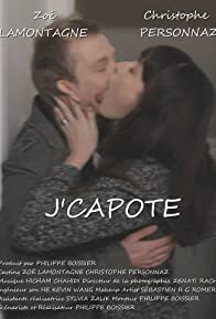 Primary photo for J'capote