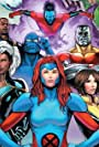 Has the McU's New X-Men Team Been Revealed?