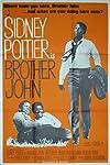 Brother John (1971)