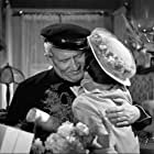 Spencer Tracy in The Actress (1953)